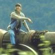 Ernest Rides Again Resimleri