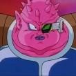Bardock: Goku'nun Babası Resimleri