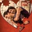 Aşk Mesafe Tanımaz Resimleri