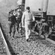 Büyük Tren Soygunu (') Resimleri