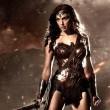 Wonder Woman Resimleri