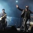 U2: 360 Degrees At The Rose Bowl Resimleri
