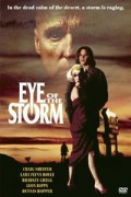 Eye Of The Storm Resimleri