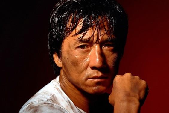 En İyi Jackie Chan Filmleri