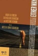 Á annan veg (2011) afişi