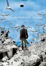 Çöpte Dostoyevski Buldum (2011) afişi