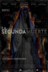 İkinci Ölüm (2012) afişi