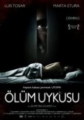Ölüm Uykusu (2011) afişi