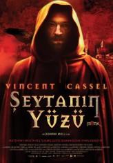 Şeytanın Yüzü (2011) afişi