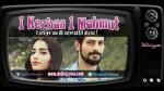 1 Kezban 1 Mahmut (2013) afişi