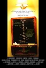 11 Minutes Ago (2007) afişi