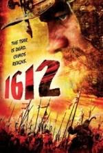 1612 (2007) afişi