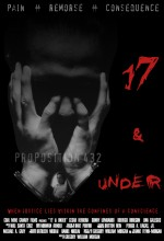 17 And Under