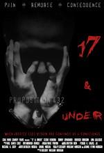 17 And Under (1998) afişi