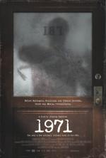 1971 (2014) afişi