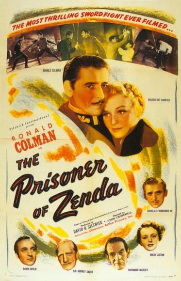 Sahaflık (1937) afişi
