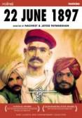 22 June 1897 (1979) afişi