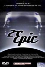 2 Epic (2007) afişi