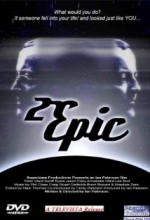 2 Epic