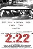 2:22 (2008) afişi