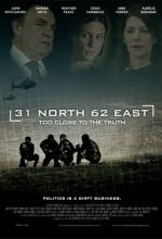 31 Kuzey 62 Doğu