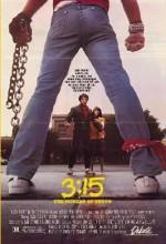 3:15 (1986) afişi