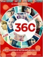 360 (2011) afişi