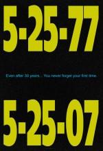 5-25-77 (2007) afişi