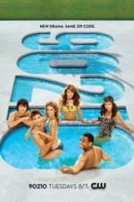 90210 Sezon 5