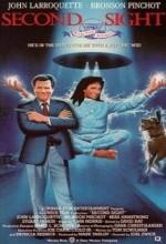 İkinci Görüş (1989) afişi