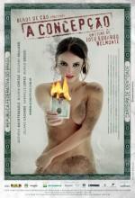 A Concepção (2005) afişi
