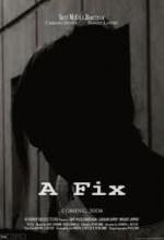 A Fix (2011) afişi