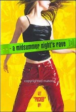 A Midsummer Night's Rave (2002) afişi