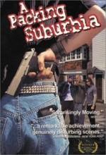A Packing Suburbia (1999) afişi
