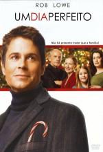 A Perfect Day (2006) afişi
