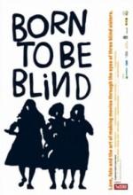 A Pessoa É Para O Que Nasce (2003) afişi