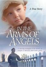 A Pioneer Miracle (2003) afişi