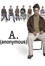 A. (anonymous)
