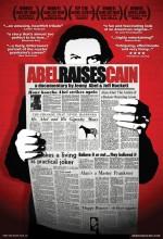 Abel Raises Cain (2005) afişi