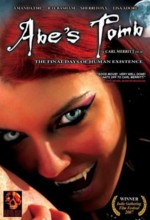 Abe's Tomb (2007) afişi