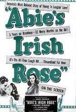 Abie's ırish Rose