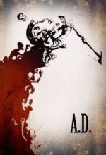 A.d. (2010) afişi