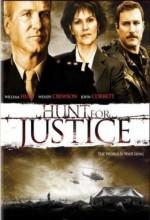 Adalet Avcıları