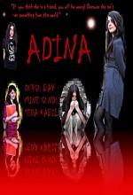 Adina (2010) afişi