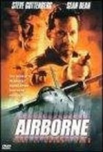 Airborne (ll) (1998) afişi