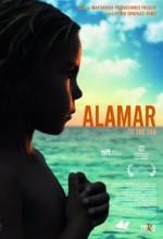 Alamar (2009) afişi