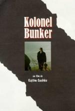Albay Korugan (1998) afişi