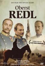 Albay Redl