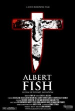 Albert Fish: In Sin He Found Salvation (2007) afişi