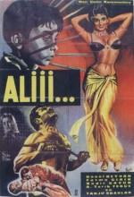 Aliii